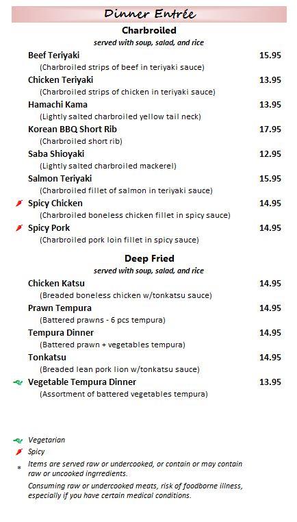 menu-DINNER-3