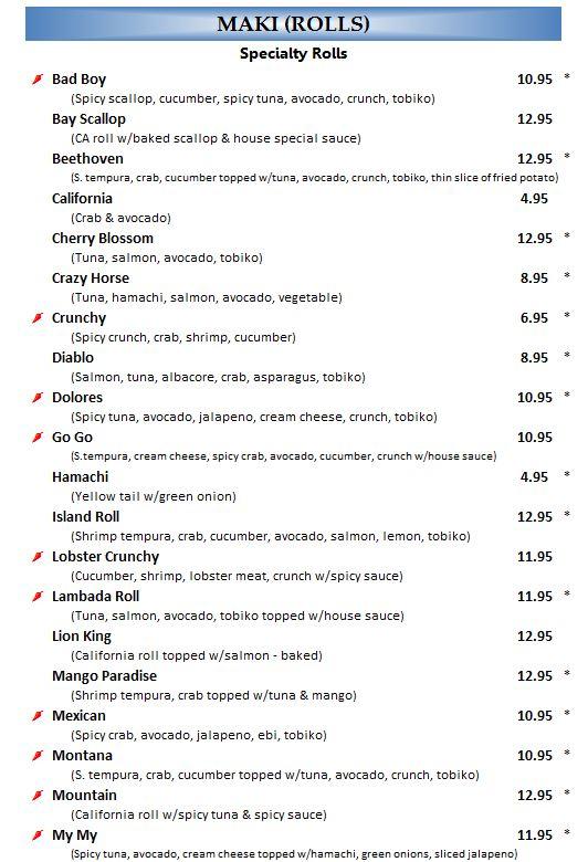 menu-roll-0