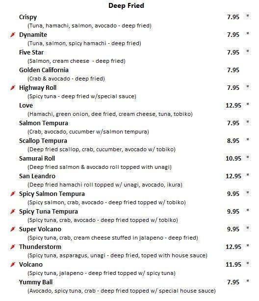 menu-roll-2