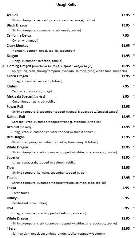 menu-roll-3